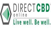 Direct CBD Online Coupons