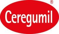 Ceregumil Coupons