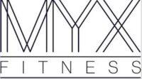 myxfitness