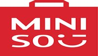 MINISO Coupons