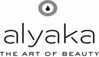 Alyaka Coupons