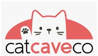 Cat Cave Co Coupons