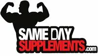 Same Day Supplements Coupons